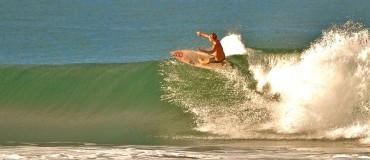 bo-surf