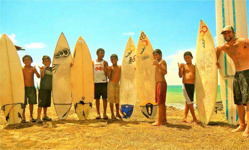surfmentorship